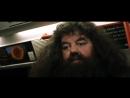 Вырезанная сцена из фильма Гарри Поттер и философский камень сцена в вагоне