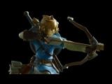 NS\WU - The Legend of Zelda: Breath of the Wild amiibo Portfolio