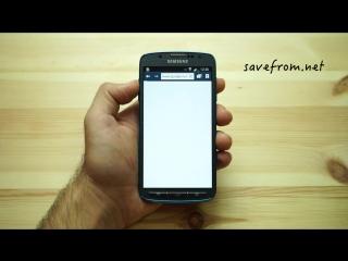 Android_ Как скачать видео с ютуба на телефон _ youtube downloader