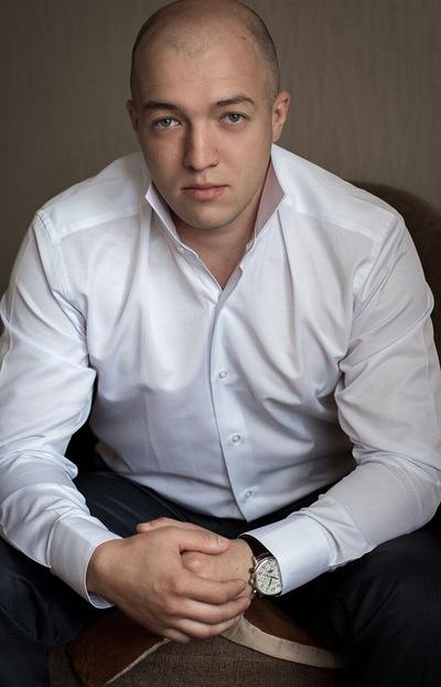 Николай Разводовский