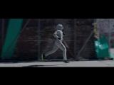 Крид: Наследие Рокки - Финальная тренировка
