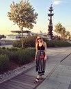 Анастасия Свистунова фото #44