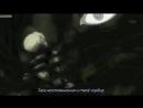 Тетрадь дружбы НацумеNatsume Yuujinchou - 4 сезон 13 серия (отрывок 6)