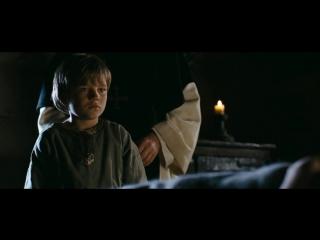 Арн: Рыцарь-тамплиер (Arn: Tempelriddaren, 2007)
