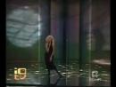 YouTube_-_1984-Non_scendo-Anna_Oxa