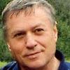 Leonid Naydyonok