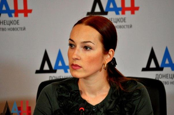 Активисты Народного контроля ДНР за время работы выявили более 800 нарушений правил торговли