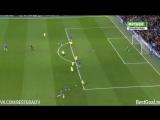Челси 5_1 Манчестер Сити. Обзор матча и видео голов