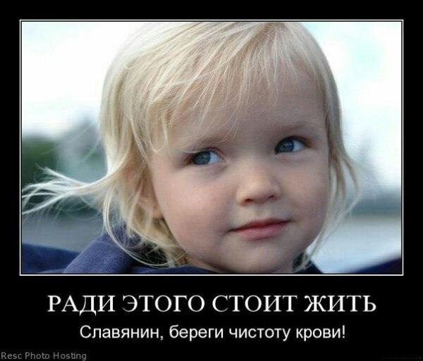 https://pp.vk.me/c630923/v630923561/5b7c/rYCbCUIN1FU.jpg