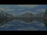 Le Chevalier D Eon - 12 - DVDrip spanish AnimeHD