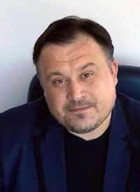 Алексей Рябков