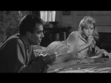 Lolita.1962