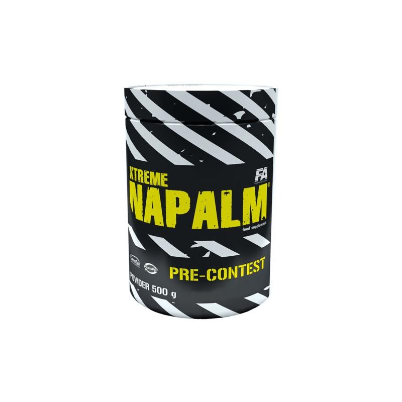 Xtreme Napalm 500 грамм