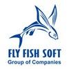 FlyFishSoft
