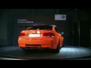 2011 BMW M3 GTS in Action - Part 1_New