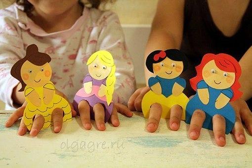 коляска для кукол для девочки 1 года