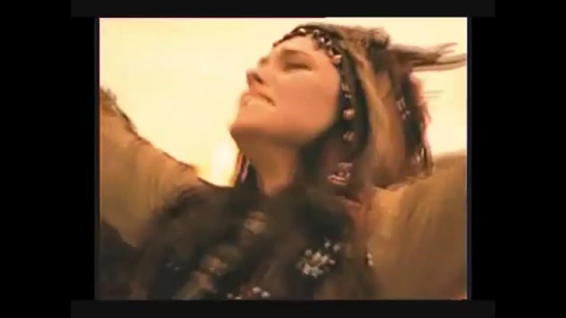 Xena Warrior Princess Xena Gabrielle One Republic feat Timbaland Apologize
