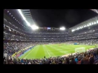 Реакция фанатов «Реала» на поражение от «Барсы» со счетом 0:4