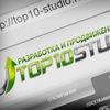 Top10-Studio - бесплатный анализ сайта
