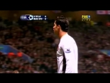 Cristiano Ronaldo vs Aston Villa (A) 06-07 by MemeT [English Commentary]