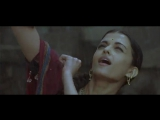Индийский танец Айшварии Рай / Гуру: Путь к успеху (Guru) 2007
