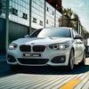 BMW 1 Series club | Клуб БМВ 1 Серии