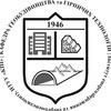 Кафедра Геобудівництва, КПІ. Вступ 2017