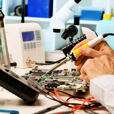 Ремонт стабилизатора напряжения в симферополе сварочный аппарат origo tig