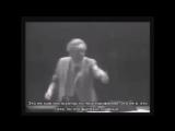Знаменитая речь В. Франкла о смысле и цели в жизни