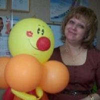 Дементьева Валентина