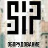 Sip-Store.ru