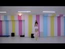Alena Malkova/GoldenCrownDance/Eve feat. Miss Kitty