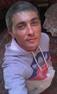 Владислав Руденко