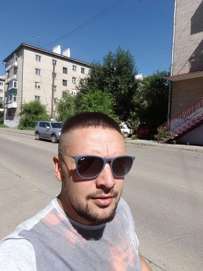 Никита Ананьев