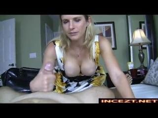 грязное гей порно фото