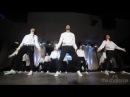Final Best Challenge Show | Los Angeles Dance School | The Challenge Dance Championship