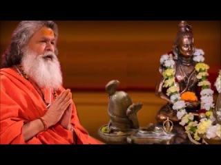 Maha Mrityunjaya Mantra Meditation
