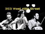 Robert Fripp 353 West 48th Street (1977)