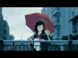 Fidelity AMV (Best Drama and Editor's Choice - Anime Boston 2013)