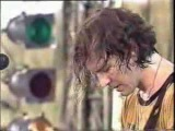 Pearl Jam - Rearviewmirror Live @ Pink Pop