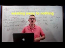 Learn English: Daily Easy English 0998: wasting away to nothing