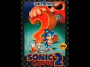 Sonic the Hedgehog 2 Full Soundtrack