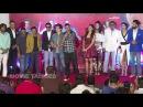 UNCUT: Housefull 3 Official Trailer Launch | Akshay Kumar, Riteish Deshmukh, Abhishek Bachchan