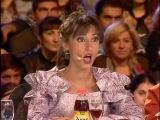 Georgias Got Talent  Genadi Tkachenko Sounds of the earth (Vine Video)