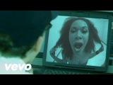 Groove Armada - I See You Baby (Fatboy Slim Remix) Clean Version ft. Gram'ma Funk