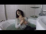 Showry (쇼리) - 쇼리의 목욕법(How to take a bath)
