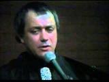 Геннадий Викторович Жуков -19. Речитатив для флейты