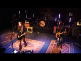 Blackberry Smoke - The Whippoorwill