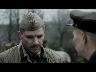 НАРКОМОВСКИЙ ОБОЗ, КЛАССНЫЙ военный фильм, сериал, Все серии ПОДРЯД , качество HD