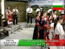 ПРОДАВАТ СЕ МАМО БЕЛИТЕ МАНАСТИРИ / КОСТАДИНКА ТАНЧЕВА